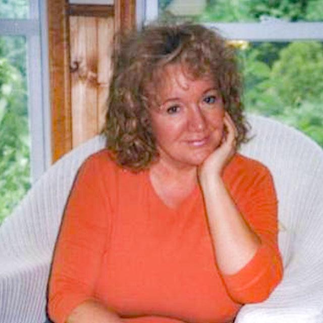 Aleksandra Ziolkowska-Boehm